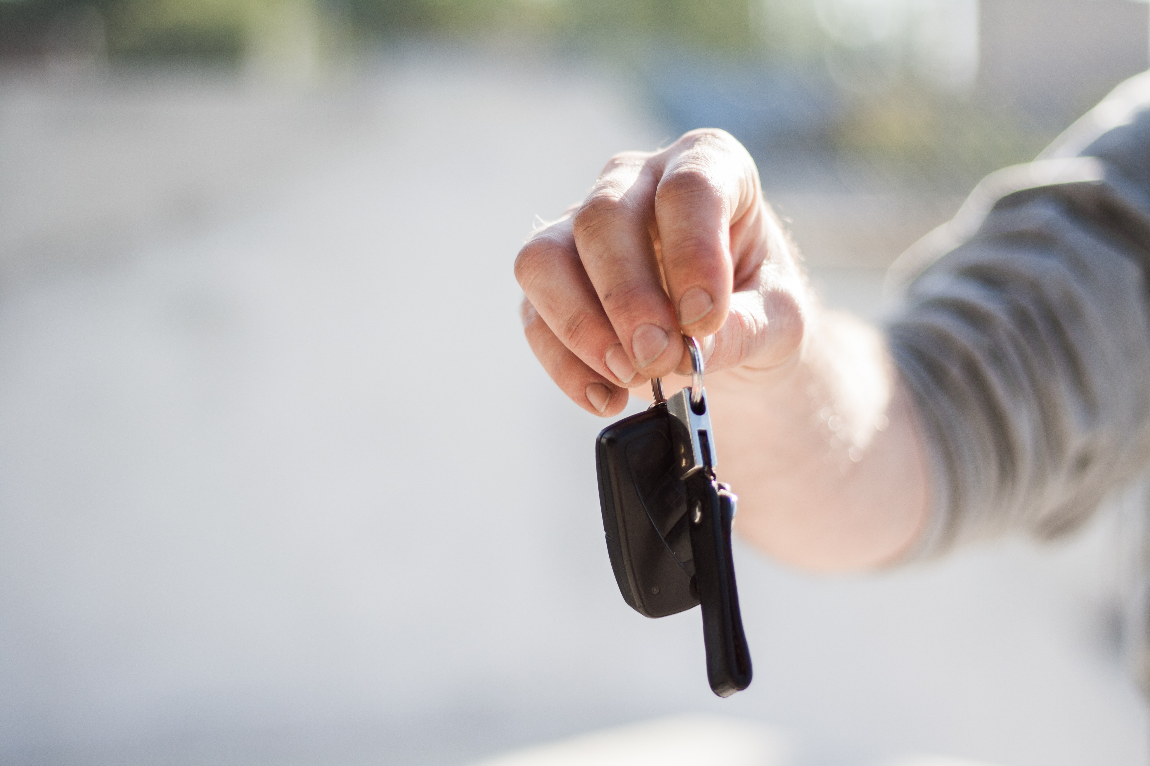 Why The Dealership Lost $400 on Your New Car